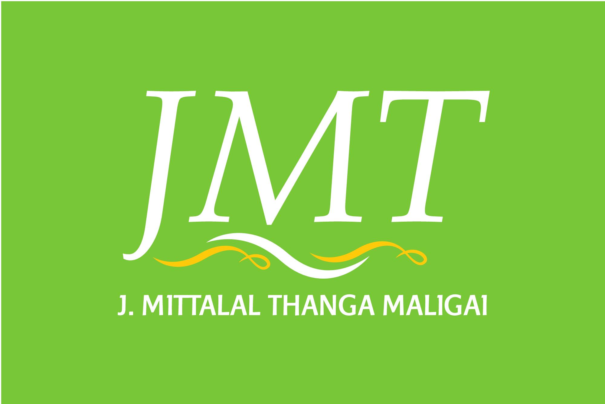 JMT Gold